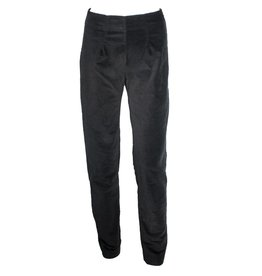 Studio Rundholz Studio Rundholz Pants - Black