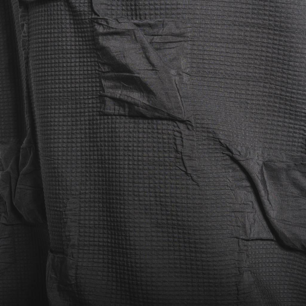 Crea Concept Crea Concept Balloon Skirt - Black