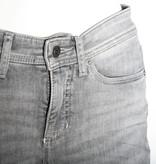 Cambio Cambio Parla Jeans - Light Grey