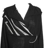Crea Concept Crea Concept Long Knit Duster