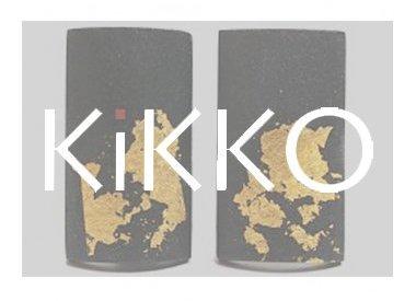 Kikko