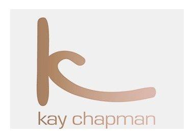 Kay Chapman Designs