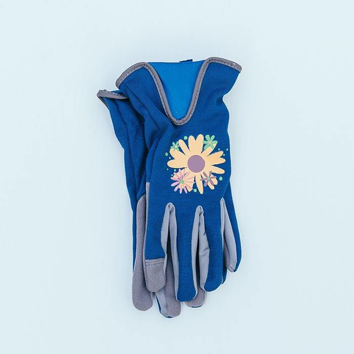 Ladies Synthetic Glove
