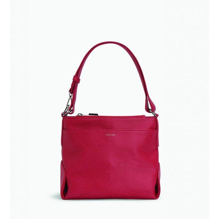Jorja Dwell Handbag