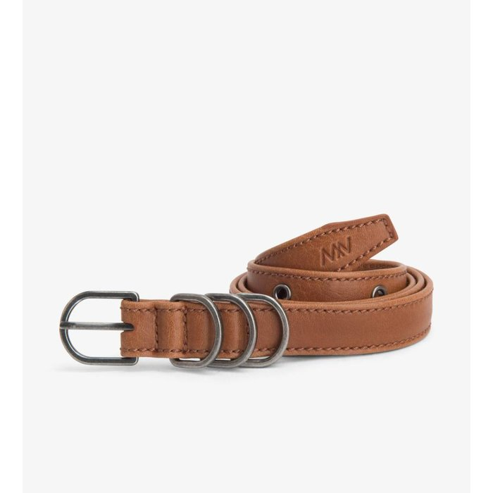 Julep Belt