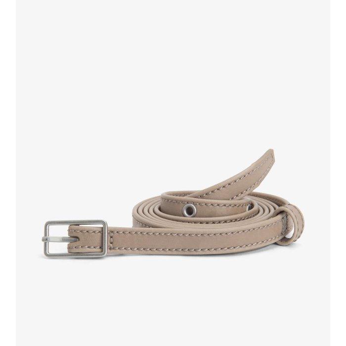 Marion Belt