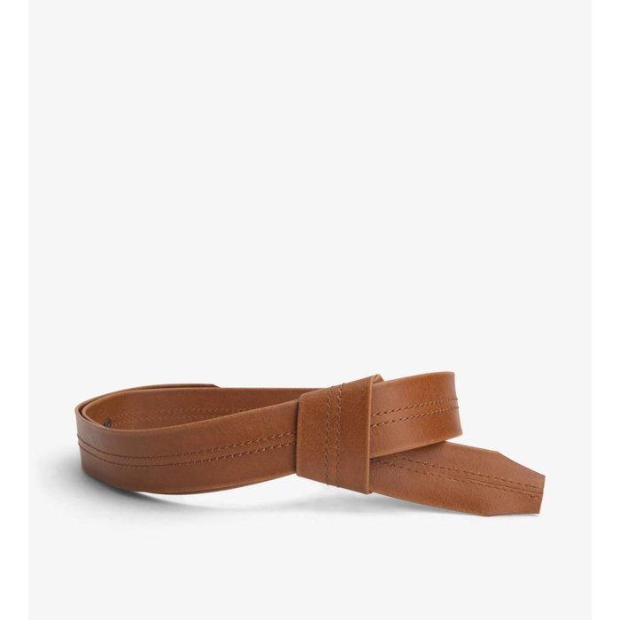 Nodo Belt