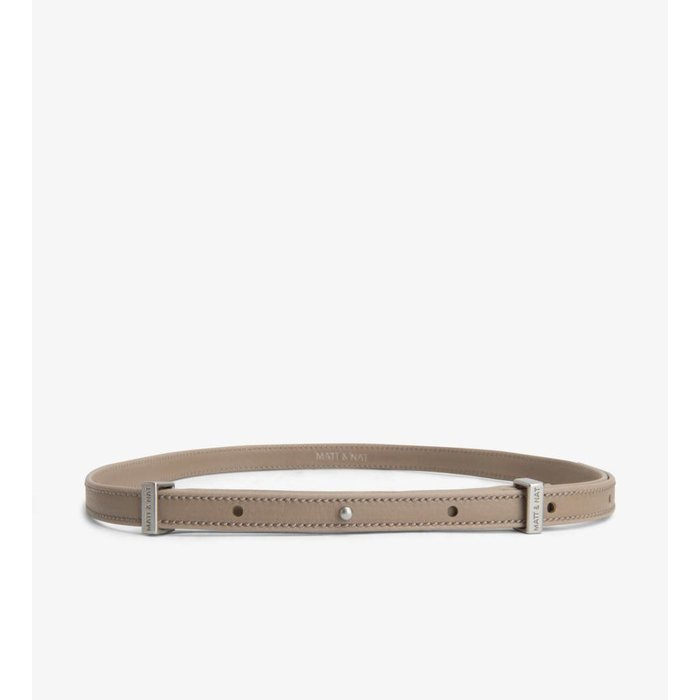 Solina Belt