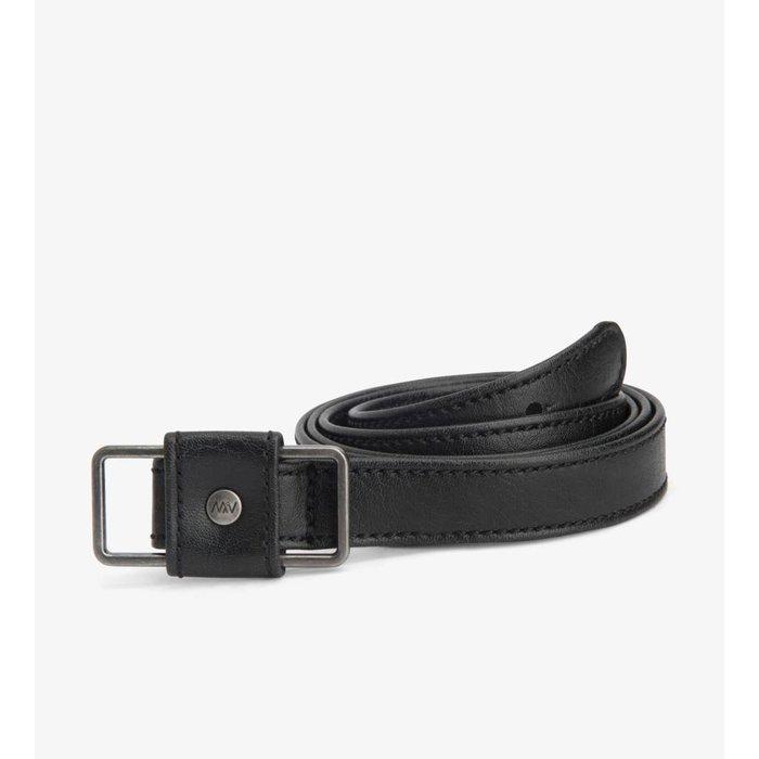 Yoko Belt