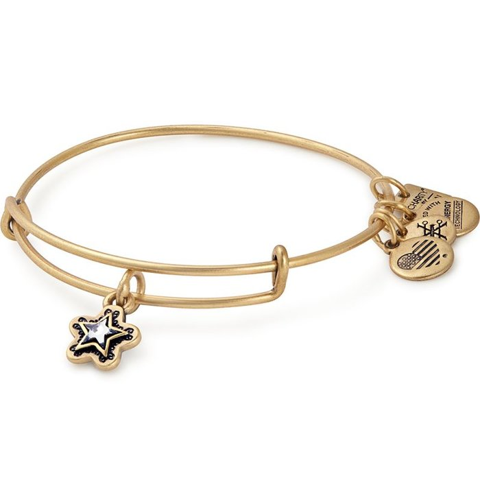 True Wish Bracelet
