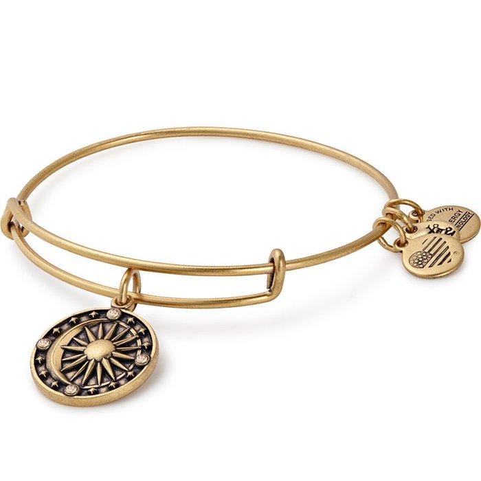 Cosmic Balance II Bracelet