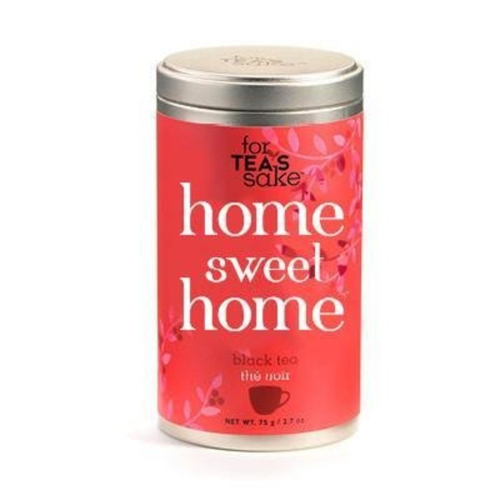 Home Sweet Home Spice Tea 100g