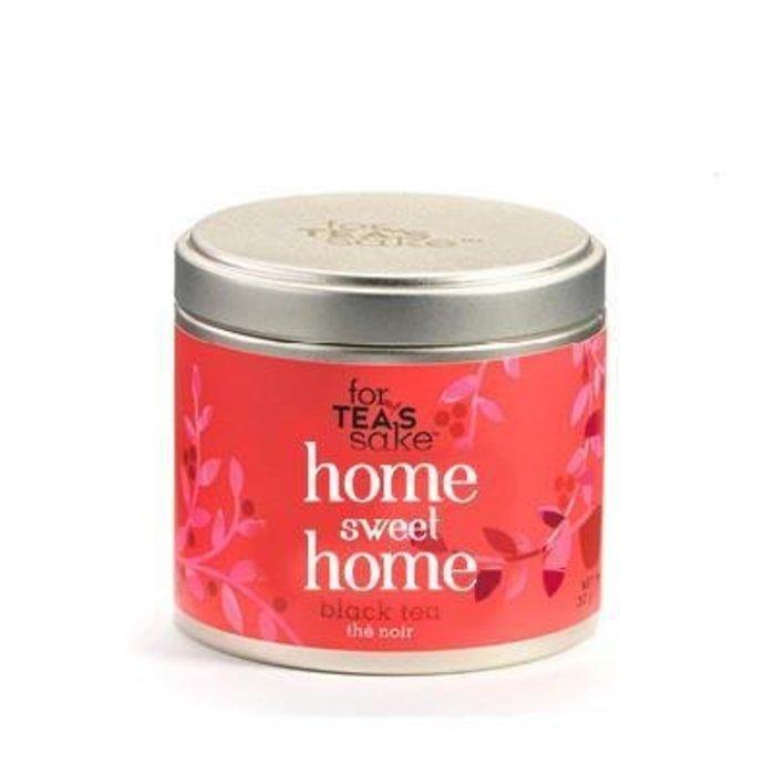 Home Sweet Home Spice Tea 35g