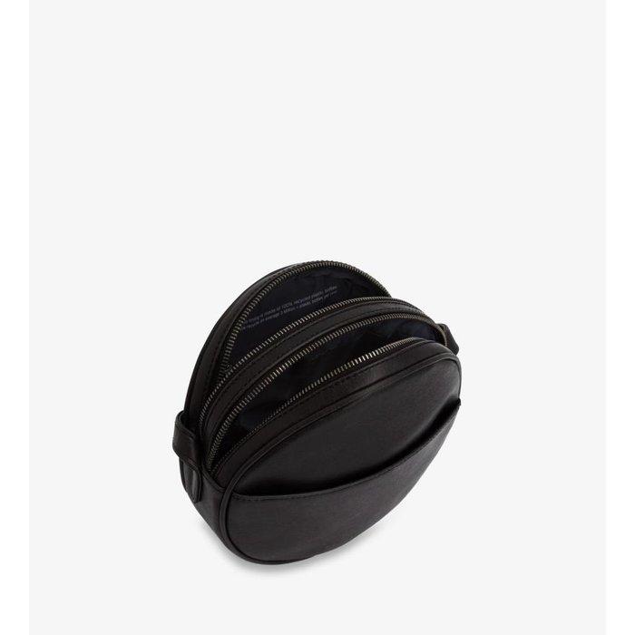 Obe Vintage Handbag