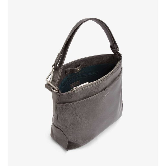 Jorja Dwell Handbag Small
