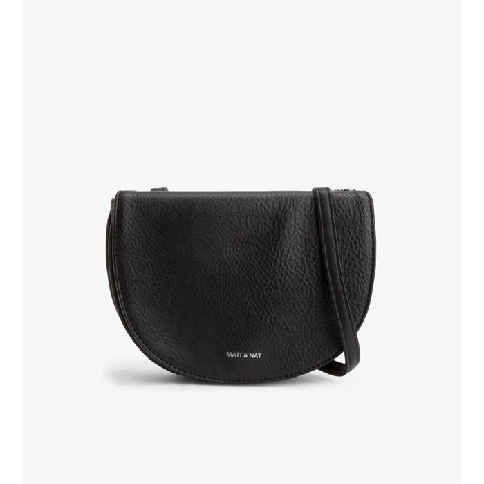 Opia Dwell Handbag