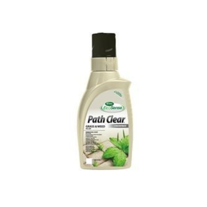 Path Clear Concentrate 1L