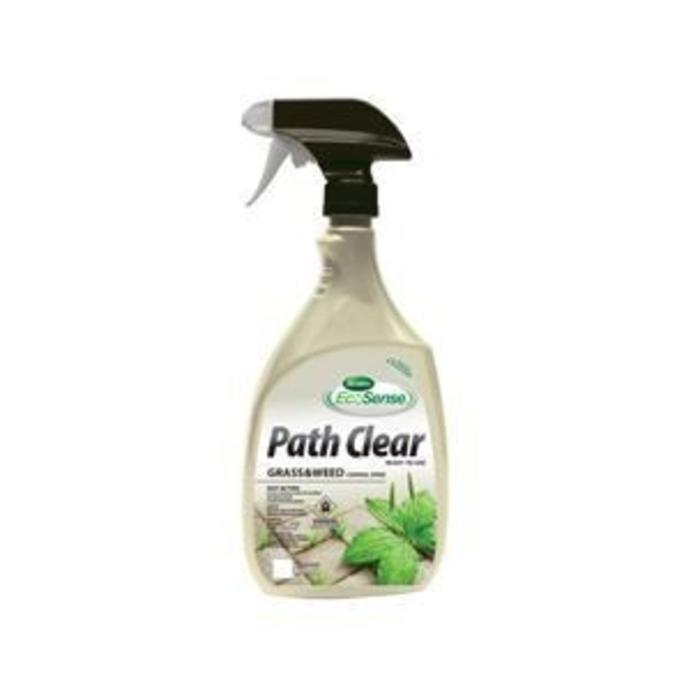 Path Clear RTU 709ml