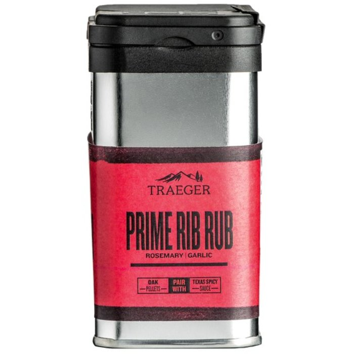 Prime Rib Rub 9oz