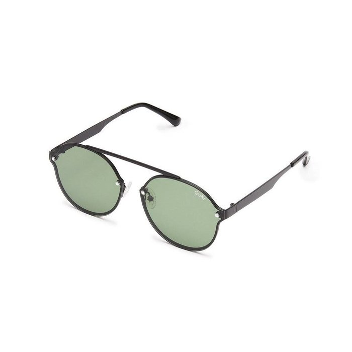 Camden Heights Sunglasses