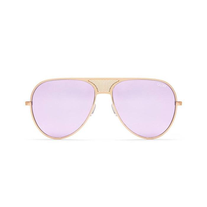 Iconic Sunglasses