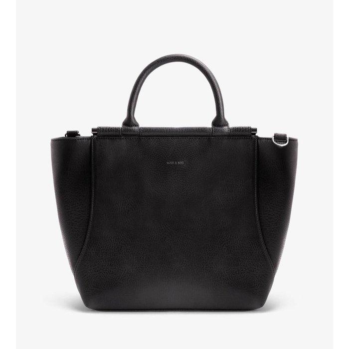Kari Dwell Handbag