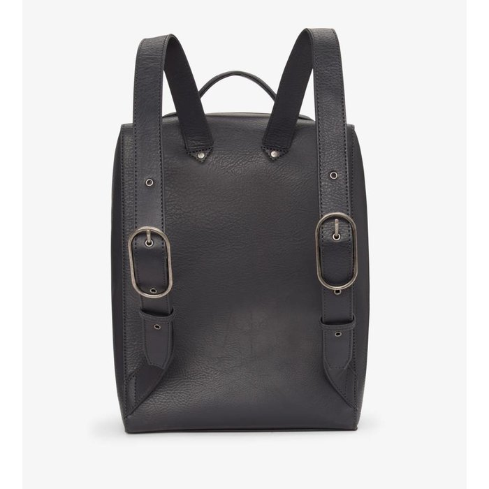 Kowloon Dwell Backpack