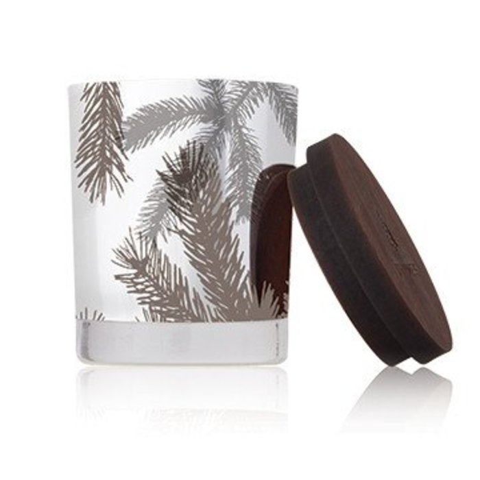 Frasier Fir Statement Candle