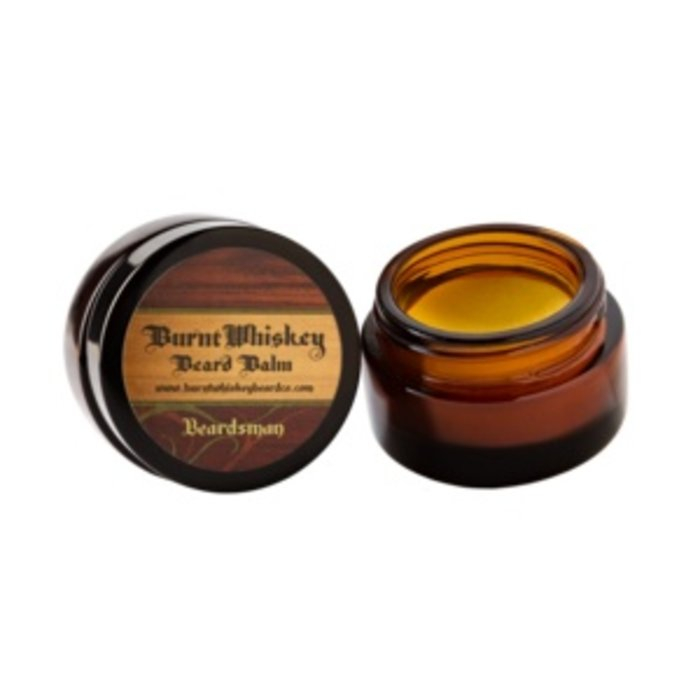 Beardsman Beard Balm 15ml