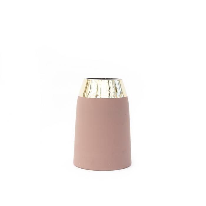 Rosina Glass Vase
