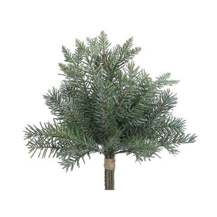 "Pine Bundle 13"""