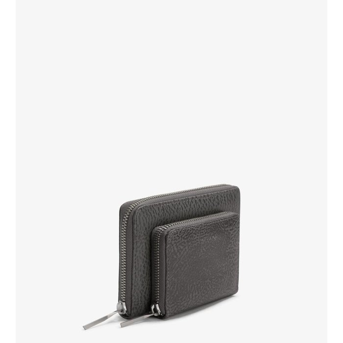 Odelay Dwell Crossbody Bag