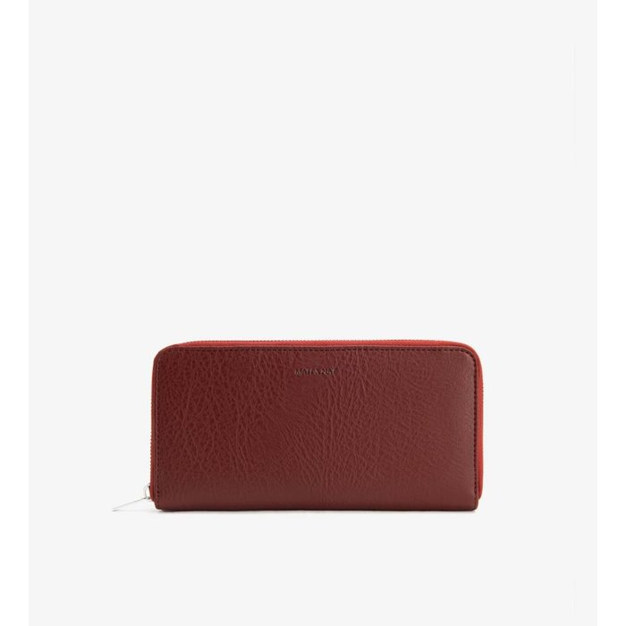 Central Dwell Wallet