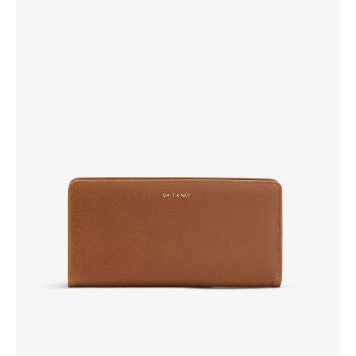 Duma Vintage Wallet
