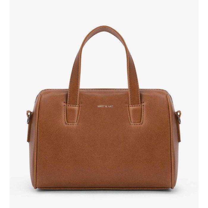 Mitsuko Mini Vintage Handbag