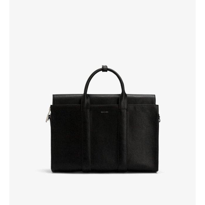 Parallel Vintage Handbag