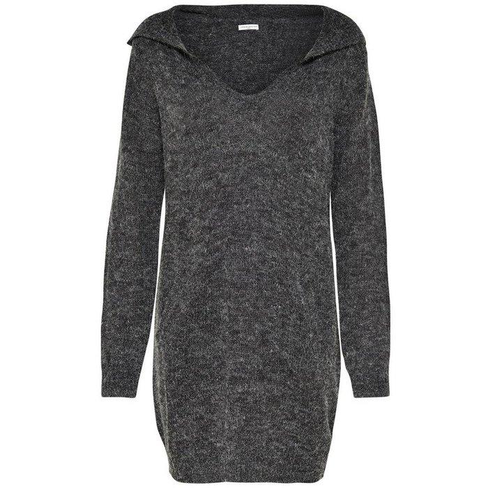 Aika Longsleeve Hood Pullover