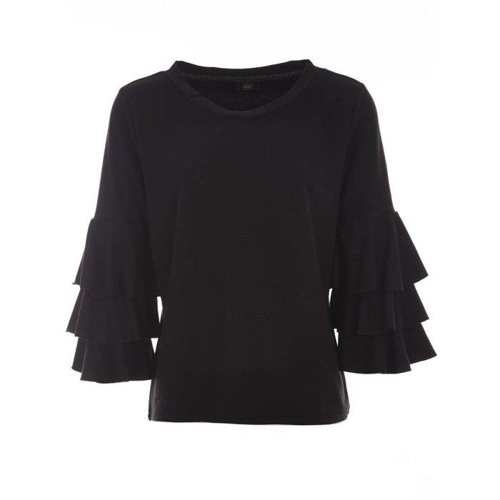 Ancona Sweater