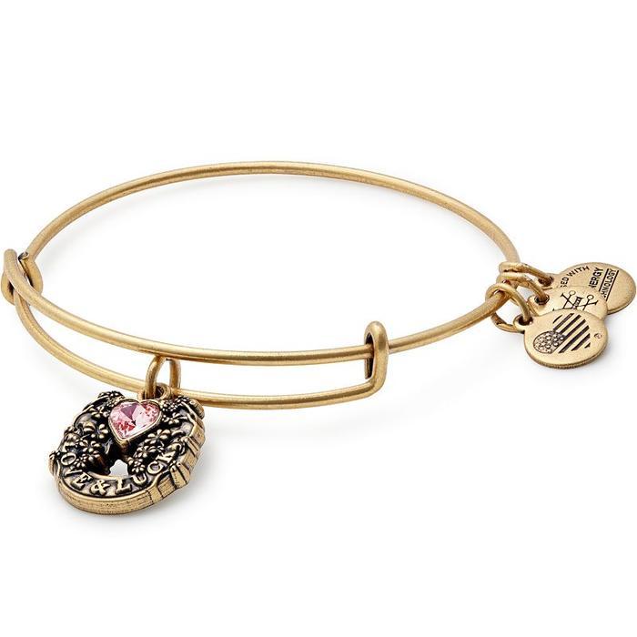 Fortune's Favor Bracelet
