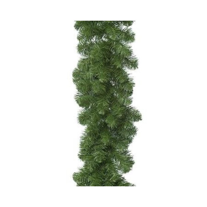 Imperial Garland Green 106""