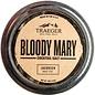 Smoked Bloody Mary Salt