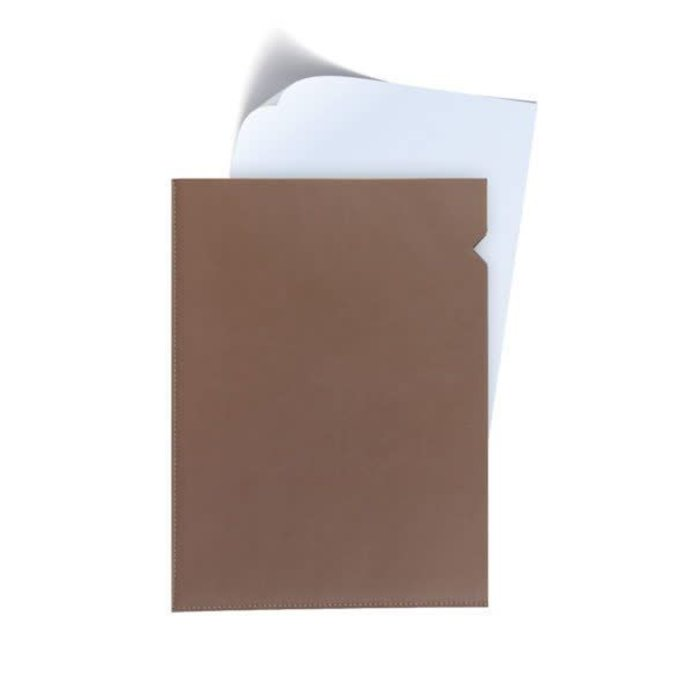 Patsy Folder