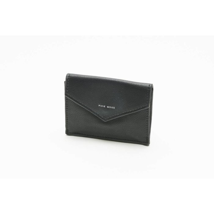 Carol Card Wallet