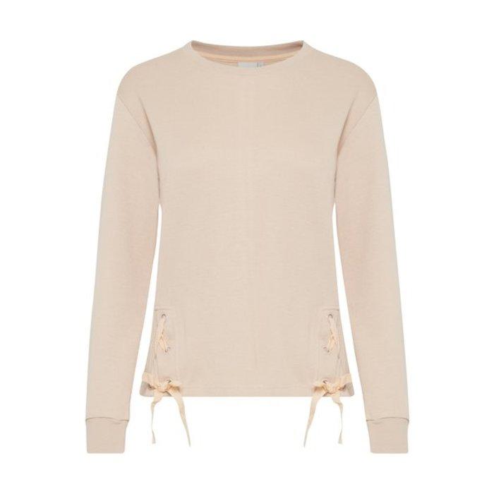 Lumo Sweater