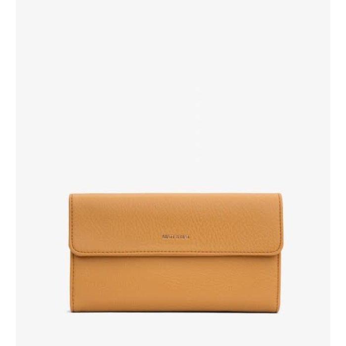 Connolly Dwell Handbag