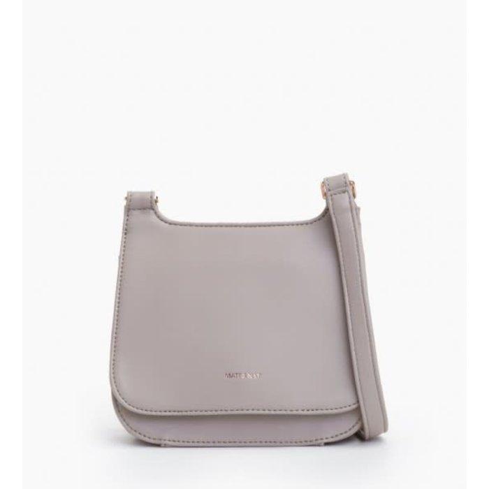 Luna Mini Loom Handbag