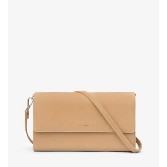 Drew Large Vintage Handbag