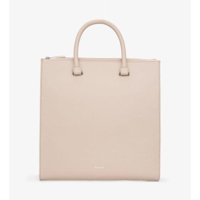 Hilton Dwell Handbag