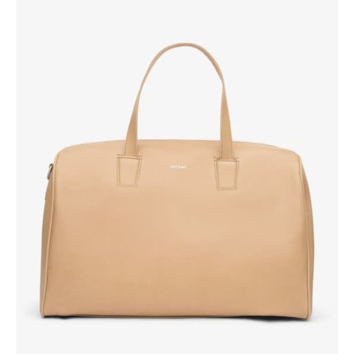 Mitsuko Large Vintage Handbag