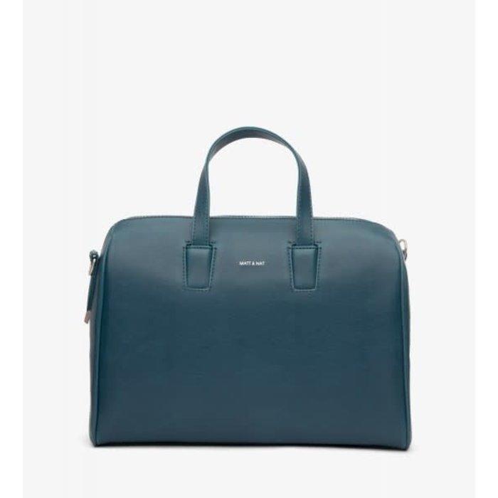 Mitsuko Vintage Handbag